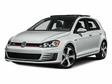 Volkswagen: Other SE with Perf