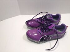 PUMA TFX distance 3 W Complete Womens 9 Track Field Spikes