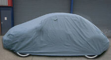 Volkswagen VW Classic Beetle upto 1975 Monsoon Car Cover