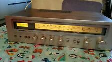 Vintage Rotel RX-303 Stereo Receiver Amplifier