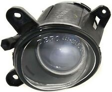 VW PASSAT B5 FL 00-05 LEFT FRONT FOG LIGHT LAMP HALOGEN 3B7941699 NEW