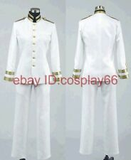 "APH ""Axis Powers Hetalia"" Japan Cosplay Costume Custom"