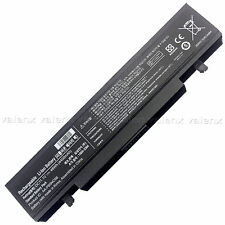 battery for samsung R428 R468 R470 R540 R580 R620 R718 R720 R728 R730 R780 Q320