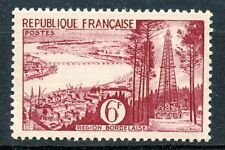 STAMP / TIMBRE FRANCE NEUF N° 1036 ** REGION BORDELAISE