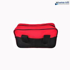 Ausbeultasche für Ausbeulwerkzeug Smart-Repair Tasche Zubehör PDR Tools Bag #2
