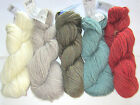 25% off Berroco Peruvia Yarn