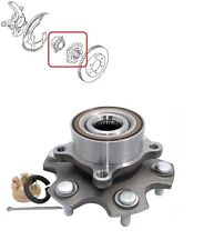 REAR WHEEL HUB BEARING FOR MITSUBISHI SHOGUN PAJERO 2000-06