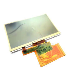 LMS430HF19 LCD Display +Touch Screen replacement For TOMTOM XL Canada 310 N14644