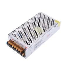 AC 110V/220V TO DC 48V 3A Regulated Transformer Power Supply For LED Light