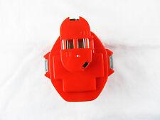 14.4V 2.0A NI-CD Battery for MAKITA 1420 1422 1433 1434 1435 1435F 192600-1 PA14