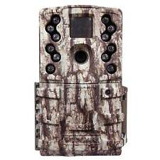 Moultrie Low Glow 12 MP Mini A20 Long Range Infrared Trail Game Camera | AC-20