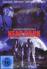 DVD NEU/OVP - Near Dark - Die Nacht hat ihren Preis - Adrian Pasdar