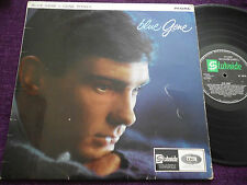 "GENE PITNEY    ""Blue Gene ""  1963 UK  STATESIDE  SL 10119"