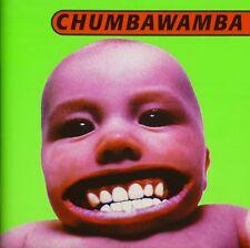 CD - Chumbawamba - Tubthumper - A109