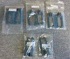 5 x Cisco 700-01664-01-A0 700-01663-01-A0 Cable Manager Holder Clip 1U and 2U