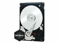 "Western Digital 500GB Internal 7200RPM 2.5"" (WD5000LPLX) HDD"