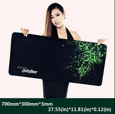 Razer || Goliathus || Control Edition || Gaming Mouse Pad || Large || Brand NEW