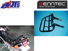 LUGGAGE RACK CARRIER KAWASAKI ZX1000 B1 B2 B3 ZX10 (88-90) REN7025B