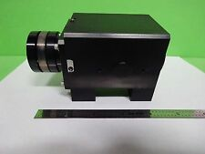 OPTICAL BEAM EXPANDER ?? LASER OPTICS NEW FOCUS BIN#X5-B-54