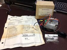 HONEYWELL CHART MOTOR DRIVE ASSY 30733999-001 SPECS NEW IN BOX $49