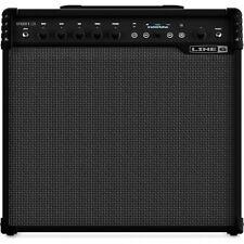Line 6 Spider V 120 120W 1x12 Guitar Combo Amp