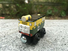 Thomas & Friends Take N Play Philip Wooden Toy Train New Loose