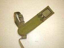 New Bianchi M1425 Hip Leg Extender For UM84/M12 Holsters OD Green