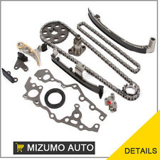 Toyota T100 4Runner Tacoma  2.7 3RZFE Timing Chain Kit