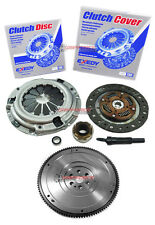 EXEDY CLUTCH KIT + OEM FLYWHEEL 1989-1991 HONDA CIVIC CRX 1.5L 1.6L D15 D16 SOHC