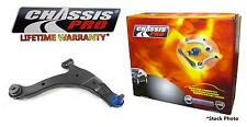 Chassis Pro Control Arm and Ball Joint Assembly Front Right Lower MS20109