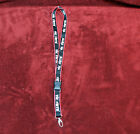 Vic Firth Lanyard    NEW IN PACKAGE