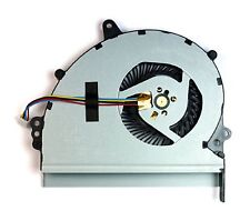 cpu processeur ventilateur de refroidissement ASUS X301A