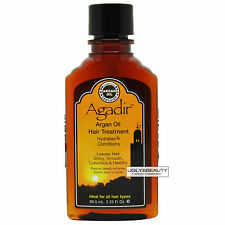 Agadir Argan Oil Hair Treatment 66.5 mL / 2.25 Fl. Oz.