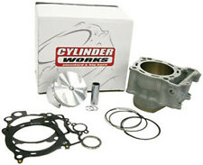 CYLINDER WORKS BIG BORE KIT 270CC HONDA CRF250R 2010-2016 11007-K01