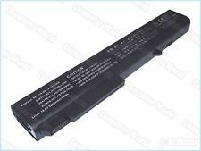 [BR5645] Batterie HP 592078-001 - 4400 mah 14,4v