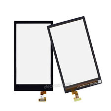Replacement Touch Screen Digitizer Lens Glass For HTC Desire 510