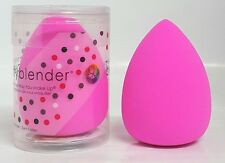 Professional Smooth Makeup Beauty Sponge Blender Flawless Foundation Puff
