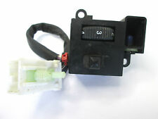 95-97 LINCOLN TOWN CAR HEATED SEAT SWITCH NEW OEM RH DRIVER SIDE