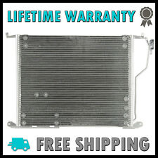 Brand New A/C Condenser AC Condensor for 2000-2005 Toyota MR2 Spyder