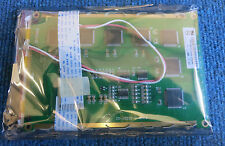 ERV 20-20232-7 Original New Sealed LCD Liquid Crystal Display Screen