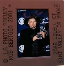 GARTH BROOKS Friends in Low Places The Dance Thunder Rolls  ORIGINAL SLIDE 6