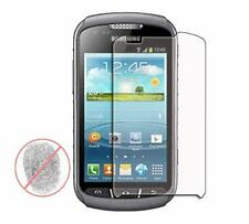 3X Matte Anti Glare Screen Protector For Samsung Galaxy Xcover 2 / S7710