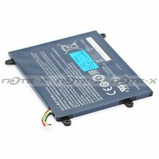 BAT1010 Genuine Acer 7.4VDC 3260mAh 24Wh Li-Polymer Battery Pack