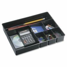 Officemate Deep Desk Drawer Organizer Tray - OIC21322