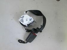 Ceinture de sécurité HL arrière gauche VW EOS Année. 06-10 1Q0857805