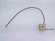 NEW REPLACEMENT GPS ANTENNA FOR PANASONIC TOUGHBOOK CF-18 CF-19