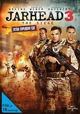 Jarhead 3 - Die Belagerung (2016)