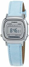 Reloj Casio Collection Modelo LA-670WEL-2AEF