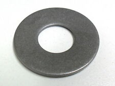 GENUINE KUBOTA BLADE RETAINER / CUP TENSION WASHER 70722-34350 ..MADE IN JAPAN
