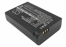 Li-ion Battery for Samsung NX30, WB2200, WB2200F NEW Premium Quality